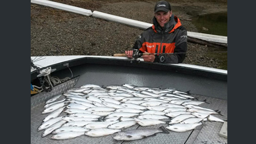 Kokanee-Fishing-2
